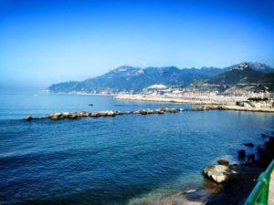Sws Web agency a Salerno